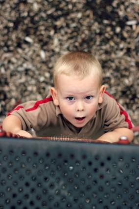 160 playground