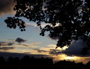 22.08.14 Sunset