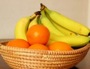 27.08.14 Fruit