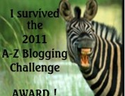 A-Z+Blogging+challenge+Award.jpg