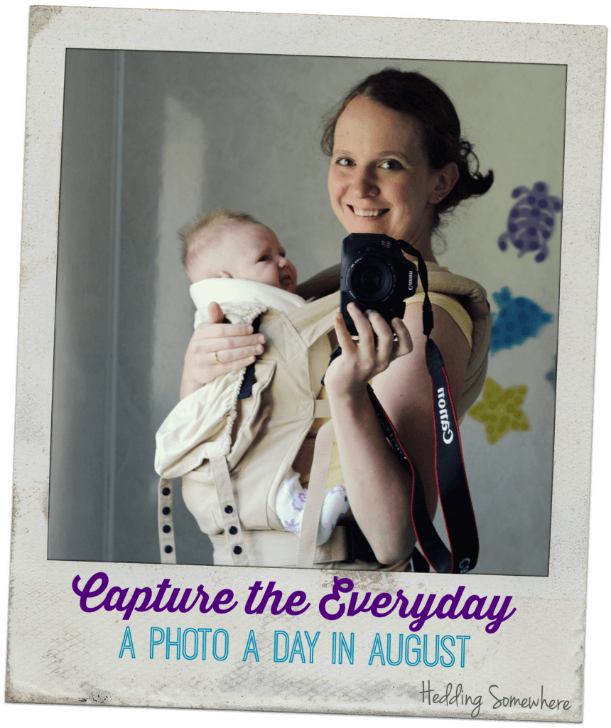 wp-content/uploads/Capture-the-Everyday-860x1024.png