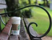 Coffee Self Care